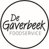 De_Gaverbeek_Foodservice