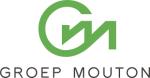 Group_Mouton